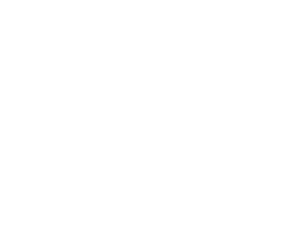 with you with home